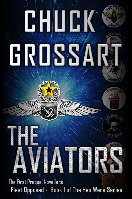 AVIATORS Final Cover1.jpg