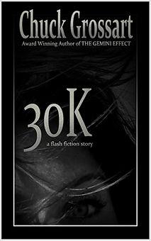 30K.jpg