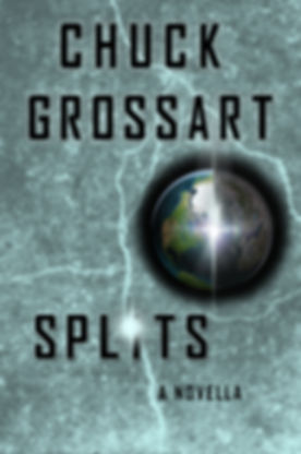 Splits Cover 8 Oct.jpg