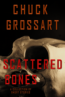 Scattered Bones1.png
