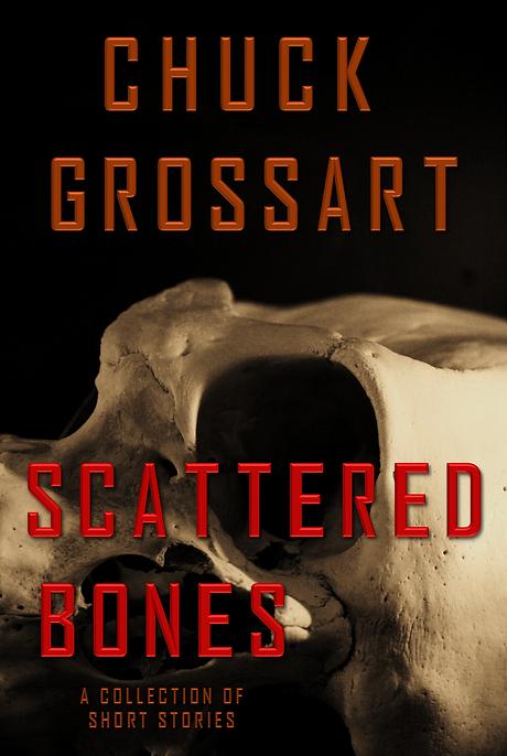 Scattered Bones1.png