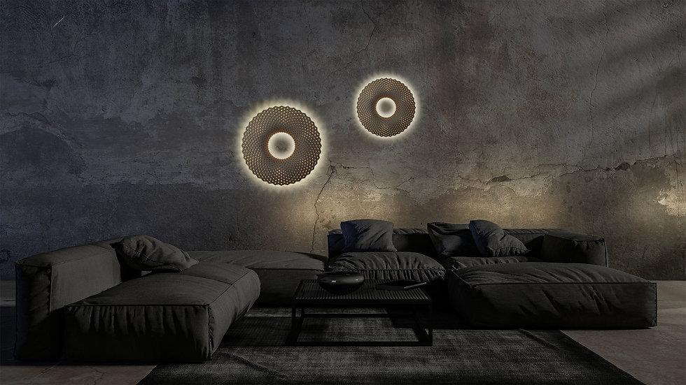 MAYA wall light.jpg