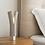 Thumbnail: RELEASE Concrete table lamp