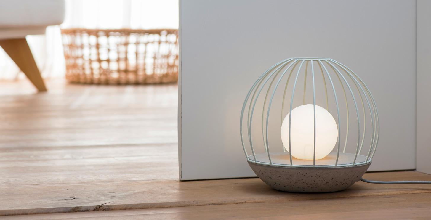 OVA Sphere