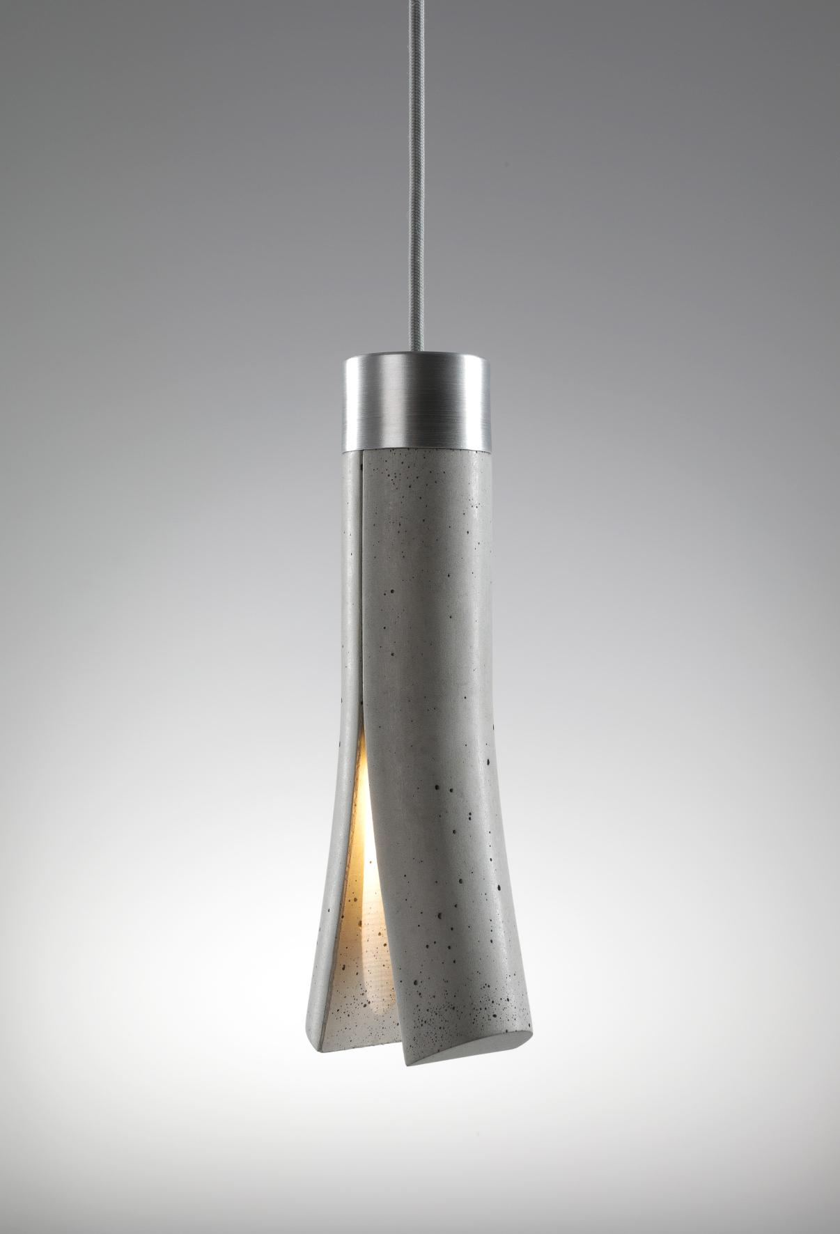 SPLIT Silver Angle