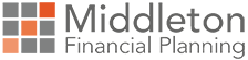 logo-middleton-v3-2.png