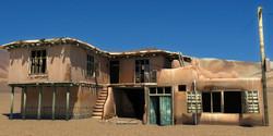Afghan House (1)