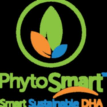 PhytoSmart™ marine plant DHA