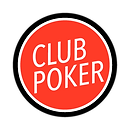 club-poker-logo-pour-facebook.png