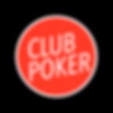 club-poker-logo-pour-facebook.png