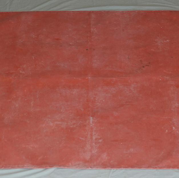 """Fire Blanket - 69"""" x 58"""""""