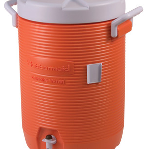 Gott Water Cooler