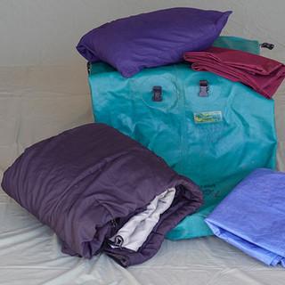 Sleep Package
