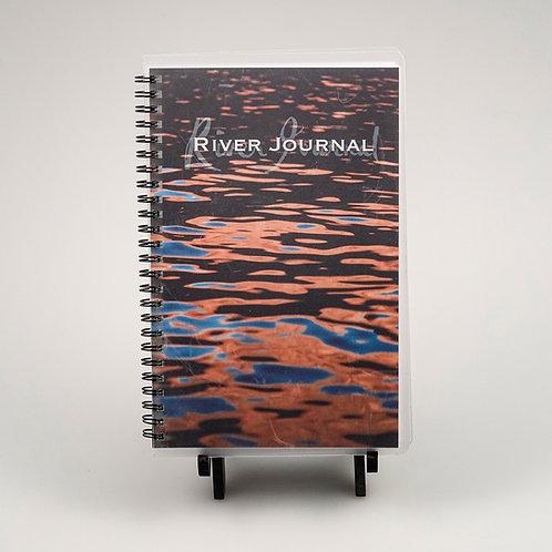 River Journal