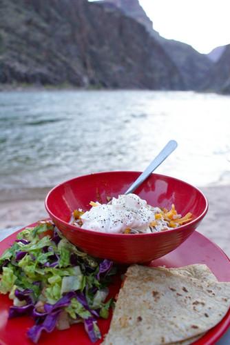 Mex-meal-on-river-foodmenupg.jpg