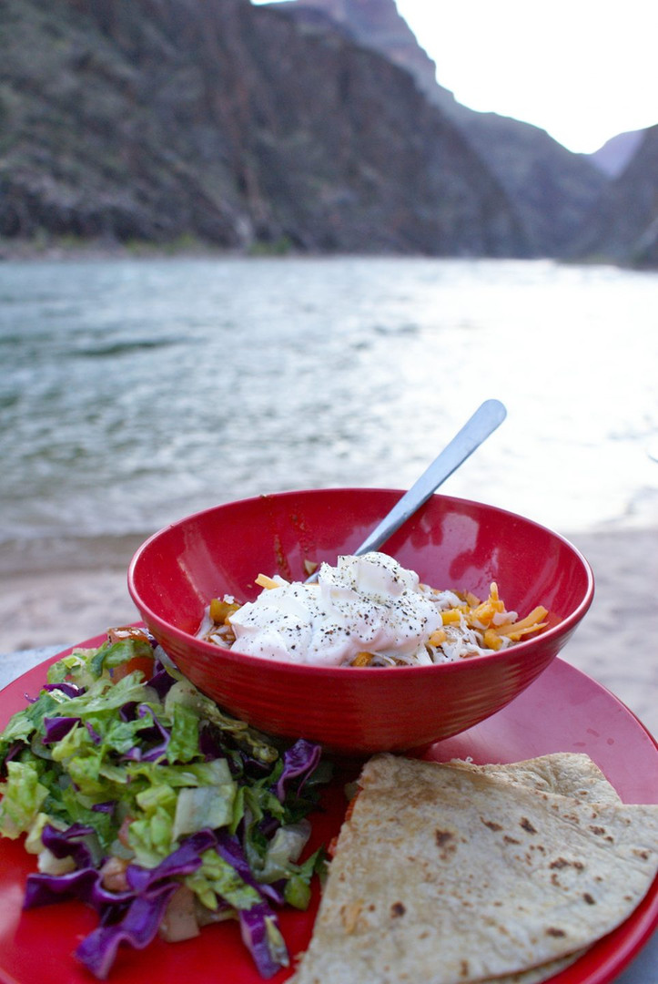 Mex-meal-on-river-foodmenupg.jpg