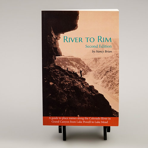 River to Rim