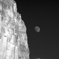 Andrew Villeneuve gray_moon.jpg