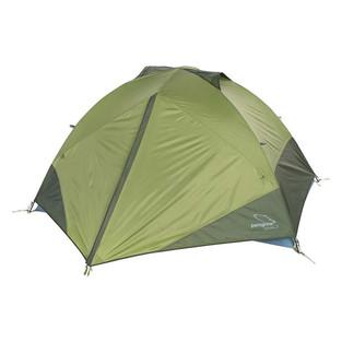 Tent (2-3 person)