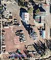 Ceiba Properety Overview.jpg