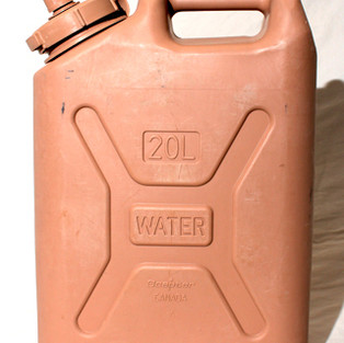 Water Jug – 5 gallons
