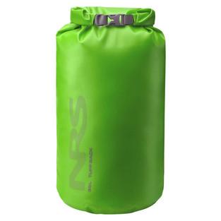Waterproof Day Bag