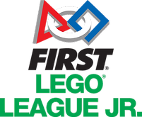 Jr_FLL_logo.png