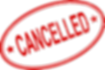 banned-png-stamp-transparent-6.png