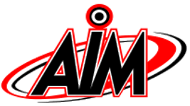 AimLogo.png