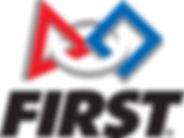 FIRST_Vertical_RGB.jpg