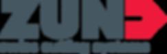 Zünd_Logo_CMYK.png
