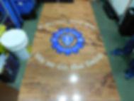 DSCN0924.JPG