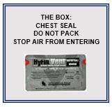 CHEST SEAL BOX.JPG