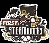first-steamworks-transparent-logo.png