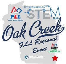 FLL regional Logo.jpg
