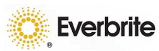 Everbright c.jpg