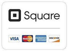 Square Logo.jpeg