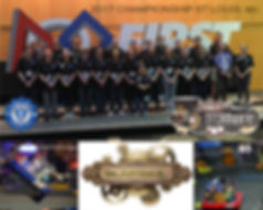 Team Photo stl.jpg