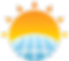 ncpsolar logo.png