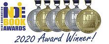Award clipart.jpg