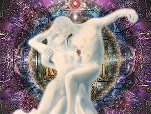 Unconditional Love - A New Paradigm