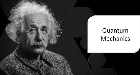quantum web.png