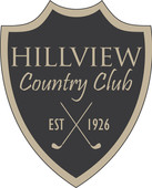 Hillview Logo.jpg