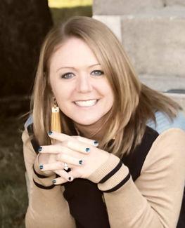 Heather-Profile-featured-image.jpg