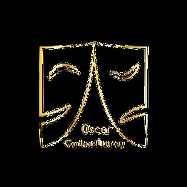 Oscar%20Logo_edited.png