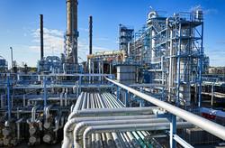 industrial-plant_mini