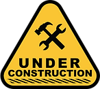 construction signage.png