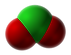 chlorine-dioxide-molecule.png.png