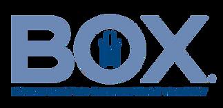 ilili BOX Logo