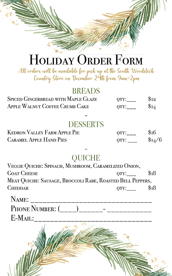 Holiday Order Form.png